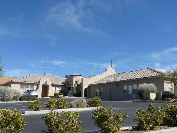 2050 Willow Creek, Prescott, AZ 86301 Photo 1