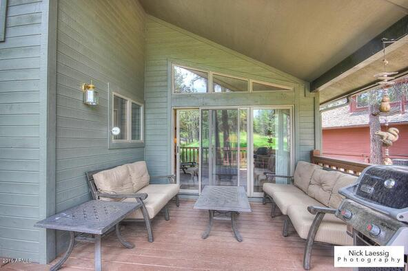 562-2122 Platt Cline --, Flagstaff, AZ 86005 Photo 53