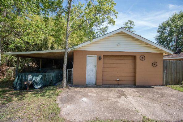 71 52nd St., Gulfport, MS 39507 Photo 15