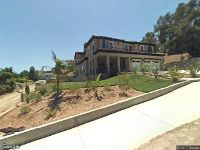 Home for sale: Fisher Ln., North Tustin, CA 92705