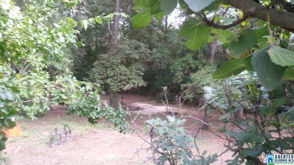 1113 Southwood Ave., Talladega, AL 35160 Photo 58