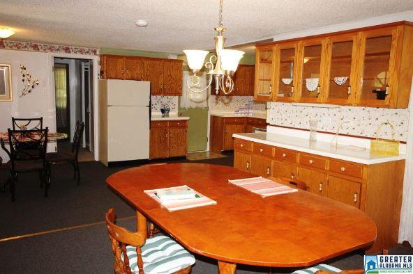 1201 Old Anniston Gadsden Hwy., Gadsden, AL 35905 Photo 6