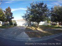 Home for sale: 14703 Wake Robin Dr., Brooksville, FL 34604