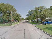 Home for sale: Salina, Wichita, KS 67204