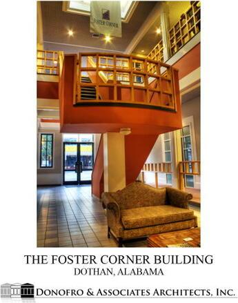188 Foster, Dothan, AL 36301 Photo 3