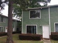 Home for sale: 301 S. Lipona Rd., Tallahassee, FL 32304