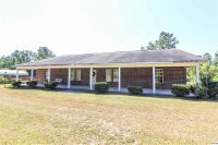 Home for sale: 1380 Sweet Lemon Ln., Loris, SC 29569