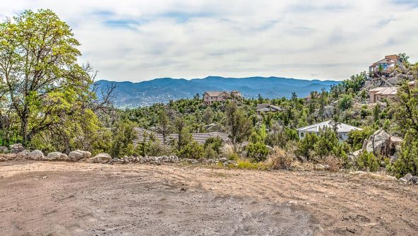 903 Border Ct. Lot68r, Prescott, AZ 86305 Photo 2