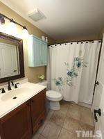 Home for sale: 63 Hagwood Rd., Zebulon, NC 27597