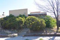 Home for sale: 3957 Los Milagros, Santa Fe, NM 87507