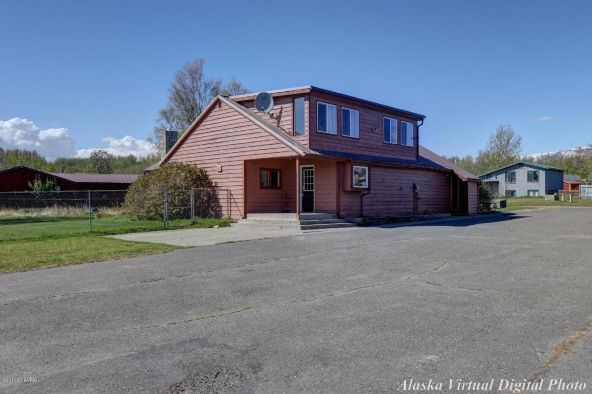 508 E. Falcon Ct., Palmer, AK 99645 Photo 2
