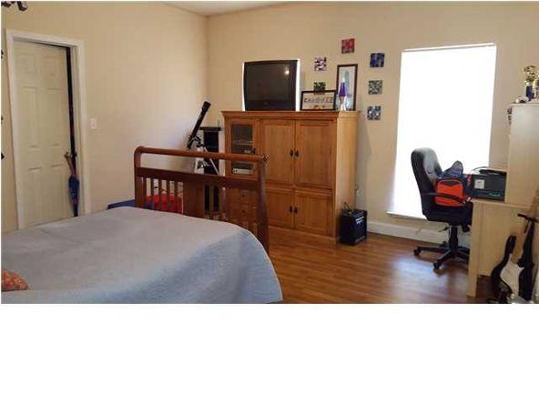 10465 Beverly Rd., Irvington, AL 36544 Photo 30