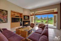 Home for sale: 467 Tomahawk Dr., Palm Desert, CA 92211