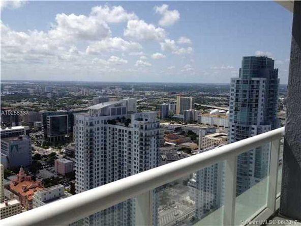 50 Biscayne Blvd. # 5209, Miami, FL 33132 Photo 11