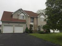 Home for sale: 12 Lotus Ct., Ocean, NJ 07712