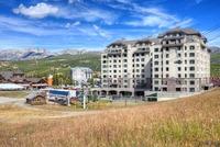 Home for sale: 60 Big Sky Resort Rd., Big Sky, MT 59716