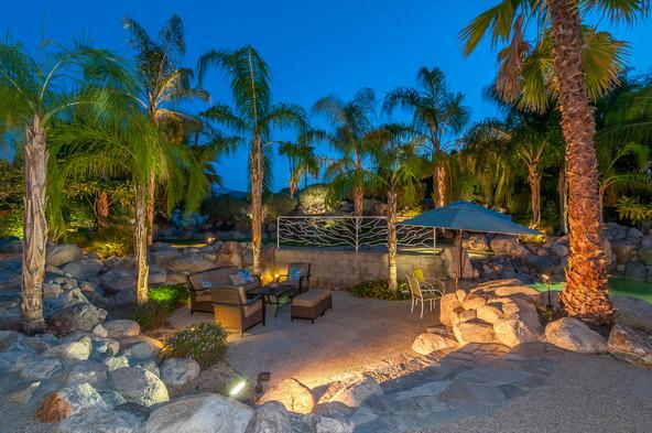 77545 Robin Rd., Palm Desert, CA 92211 Photo 44
