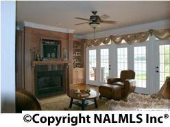 2916 Oakleigh Ln., Hampton Cove, AL 35763 Photo 16