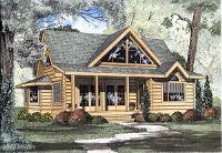 Home for sale: Black Twig, Linden, VA 22642