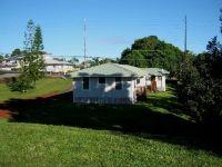 Home for sale: 1405 Peni Pl., Hilo, HI 96720