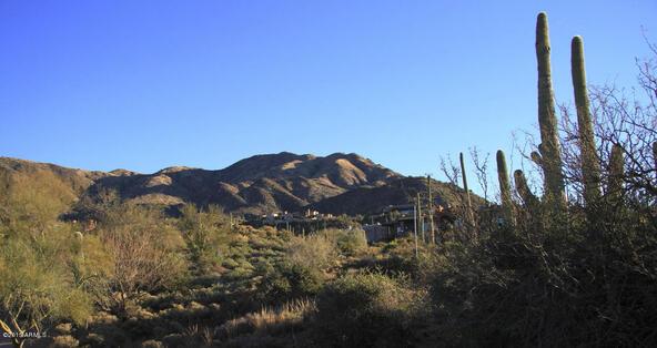 41927 N. Saguaro Forest Dr., Scottsdale, AZ 85262 Photo 8