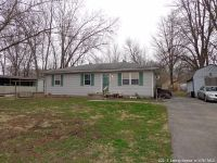 Home for sale: 368 S. Anna Ln., Scottsburg, IN 47170
