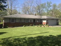 Home for sale: 1425 18th Rd., Tippecanoe, IN 46570