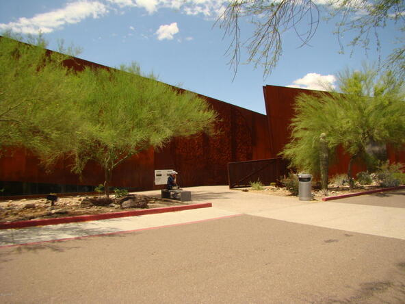 14848 N. 113th Pl., Scottsdale, AZ 85255 Photo 54