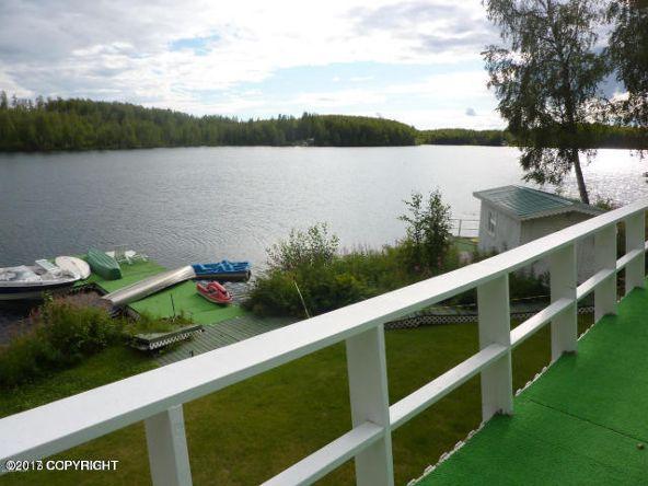15016 W. Cranberry Dr., Big Lake, AK 99654 Photo 1