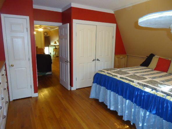 200 Co Rd. 336, Crane Hill, AL 35053 Photo 11