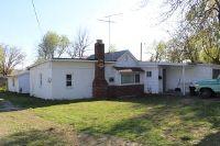 Home for sale: 1103 East Park, Monett, MO 65708