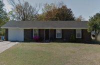 Home for sale: 3412 Redmond Rd., Dothan, AL 36303