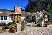 Home for sale: 15615 las Planideras, Rancho Santa Fe, CA 92067