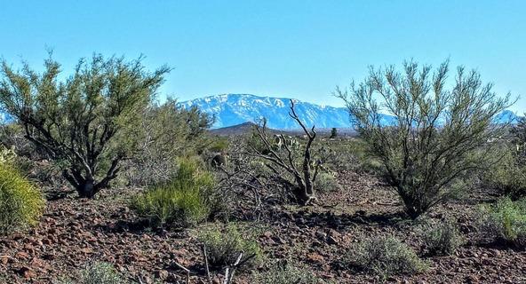 47495 Blk E. Rainwater, Tucson, AZ 85739 Photo 1