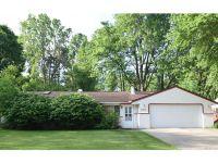 Home for sale: 2709 Littletell Avenue, Sylvan Lake, MI 48324