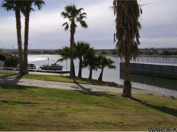 695 Malibu Dr., Bullhead City, AZ 86442 Photo 11