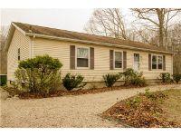 Home for sale: 957 Old Buddington Rd., Groton, CT 06340