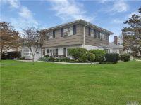 Home for sale: 2322 Babylon Tpke, Merrick, NY 11566