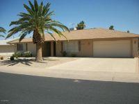 Home for sale: 12547 W. Limewood Dr., Sun City West, AZ 85375