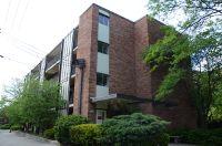 Home for sale: 6950 North Bell Avenue, Chicago, IL 60645
