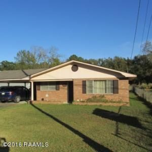 1911 S. Union, Opelousas, LA 70570 Photo 23
