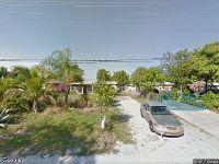 Home for sale: Jeffery, Boca Raton, FL 33487