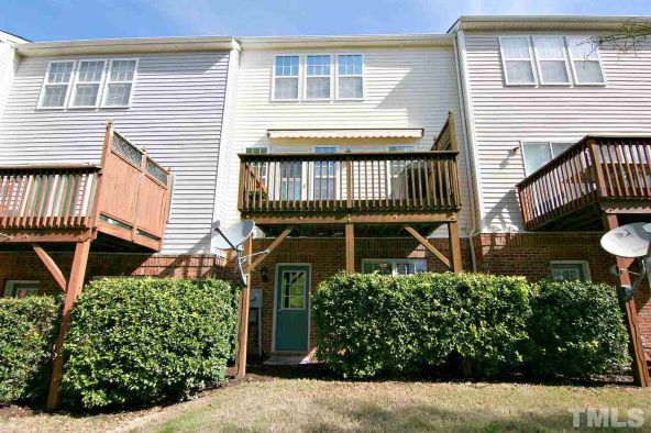 5419 Rebecca Lynn Ln., Raleigh, NC 27613 Photo 28