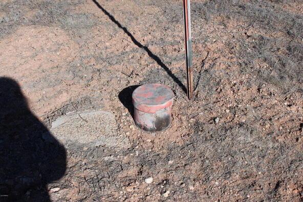 26583 N. Champagne Ln., Paulden, AZ 86334 Photo 18