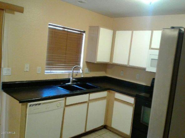 12310 W. Charter Oak Rd. N.W., El Mirage, AZ 85335 Photo 5