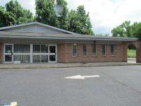 Home for sale: 343 Glassboro Rd., Woodbury Heights, NJ 08097