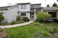 Home for sale: 3315 Pleasant Ln., Mount Pleasant, WI 53405