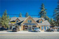 Home for sale: 304 West Big Bear Blvd., Big Bear City, CA 92314