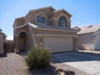 Home for sale: 20030 N. 14th Avenue, Phoenix, AZ 85027