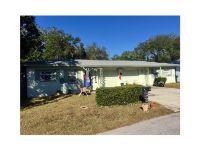 Home for sale: 1020 3rd Avenue S.W., Largo, FL 33770